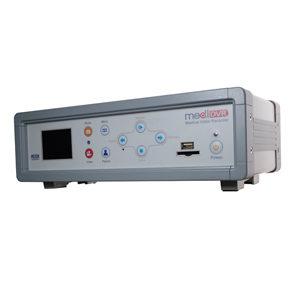 医疗录像机