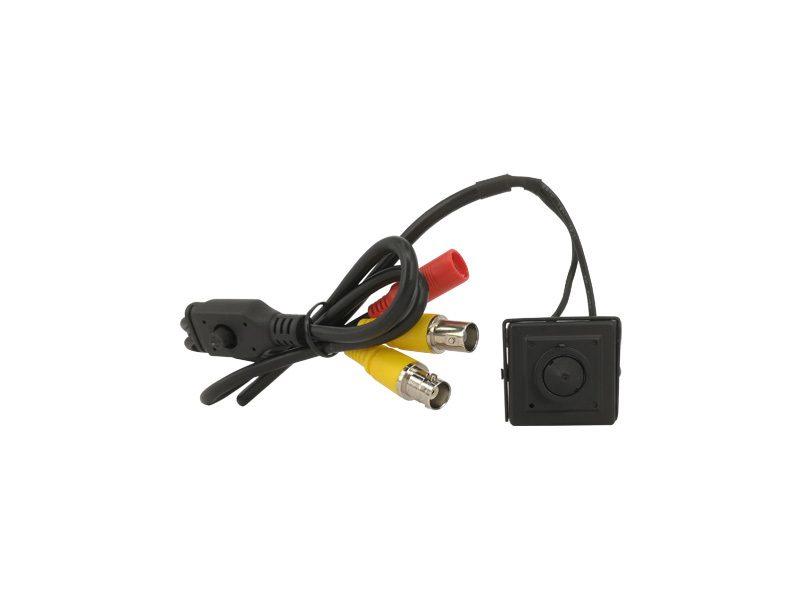 hd sdi mini board camera