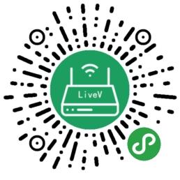 LiveV直播编码器